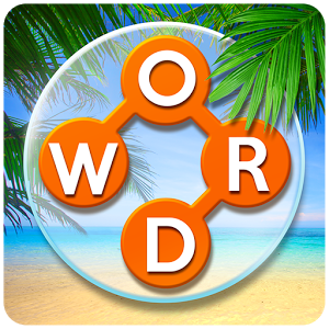 Wordscapes online